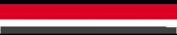 Photocentrum_Logo_2016_png